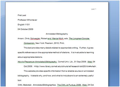 Debdavis Step 4 Annotated Bibliography